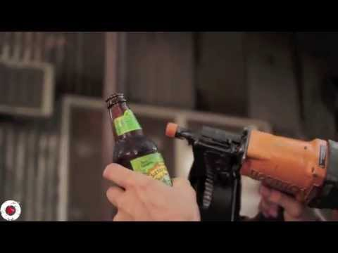 A GIF Guide To Opening Beer Around The World
