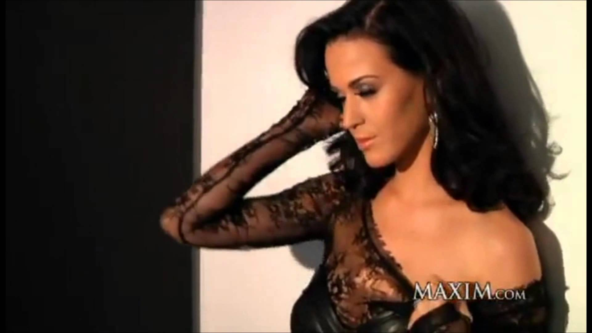 The 21 Hottest Katy Perry GIFs Ever
