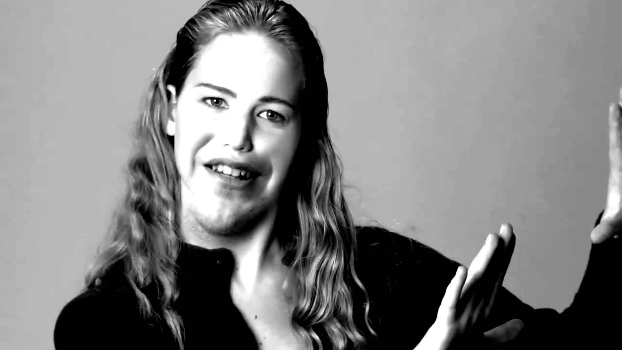 Putting Jonah Hill's Mouth On Jennifer Lawrence's Face