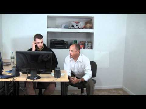 Video thumbnail for youtube video Best Office Prank Ever