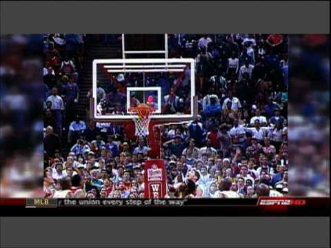 Video thumbnail for youtube video Michael Jordan's 23 Greatest Plays
