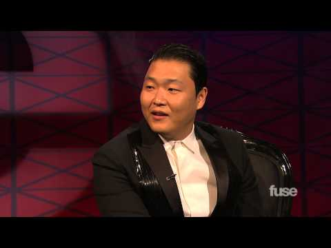 Video thumbnail for youtube video PSY Reacts to Being Called Herpes
