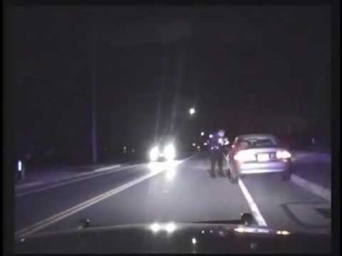 Video thumbnail for youtube video Ridiculous Police Shoot Out