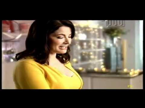 Video thumbnail for youtube video Talking Dirty With Nigella Lawson