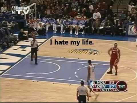 Video thumbnail for youtube video The Worst Freethrows in Basketball History