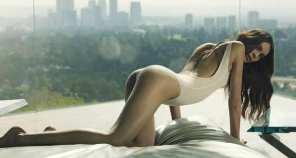 Megan Fox Sexy