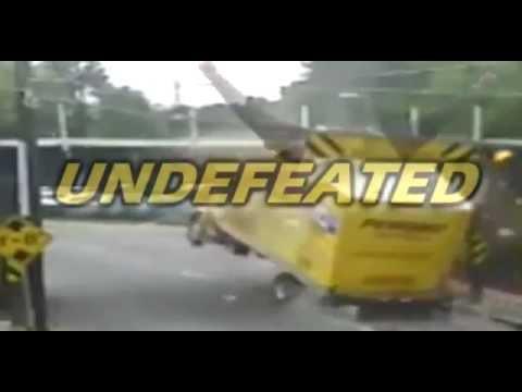 Video thumbnail for youtube video The Toughest Bridge In The World – PBH2