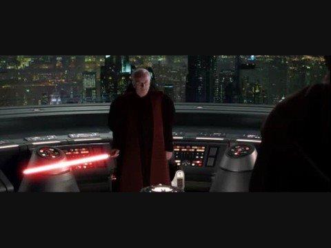Worst Jedi Knights Ever