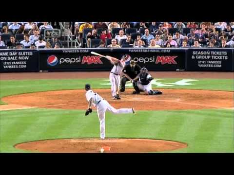 16 Minutes Of Awesome Baseball Defensive Plays