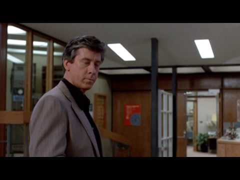 The Greatest Movie Insults Ever
