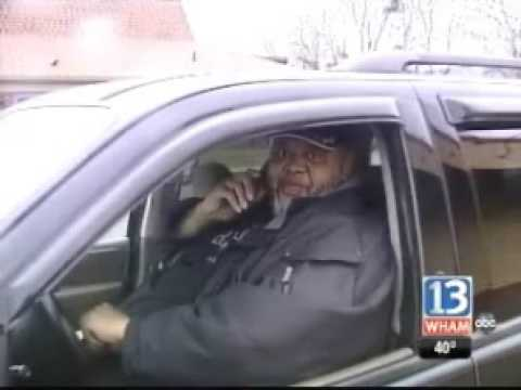 The Most Unintentionally Racist News Segment Ever