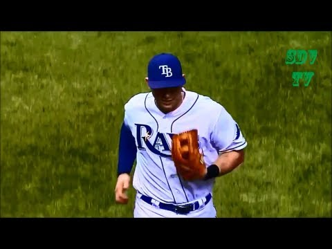 Baseball's Best Triple Plays