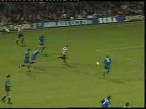 Video thumbnail for youtube video The 50 Best Premiership Goals Ever