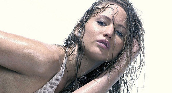 Hottest Jennifer Lawrence GIFs