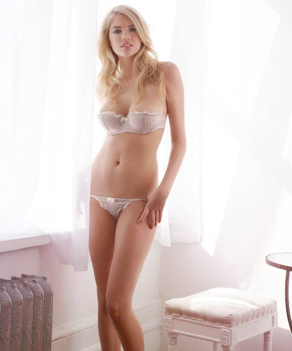 Hottest Kate Upton Pictures