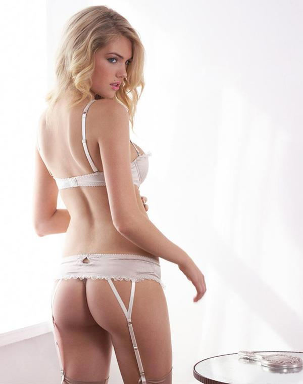 Sexy Kate Upton Pictures