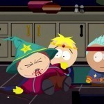 The Amazing South Park Video Game