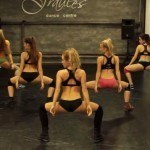 Sexiest Twerk Video Ever