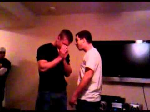 Video thumbnail for youtube video 30 Absurd Fight Videos You Will Feel Bad For Watching