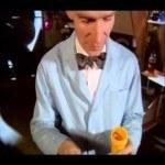 Bill Nye Hot Dog Fact