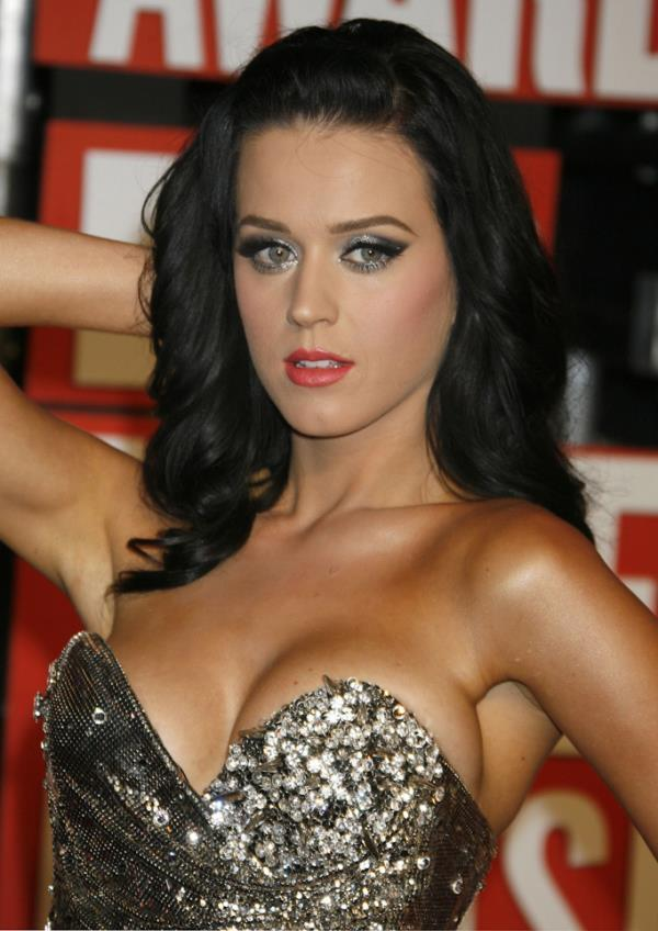 Hot naked sex horny katy perry stop