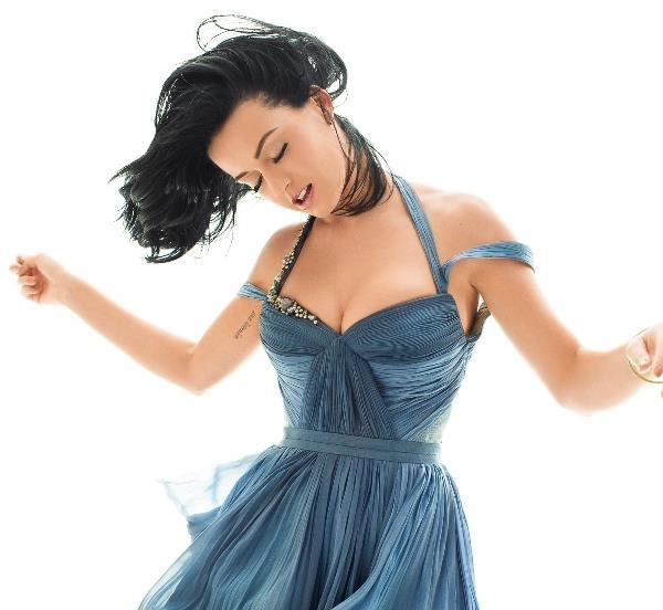 Katy Perry Photos Dancing