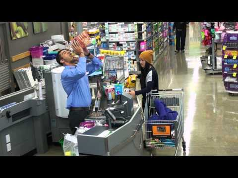 Video thumbnail for youtube video The 30 Funniest Prank Videos Ever Made