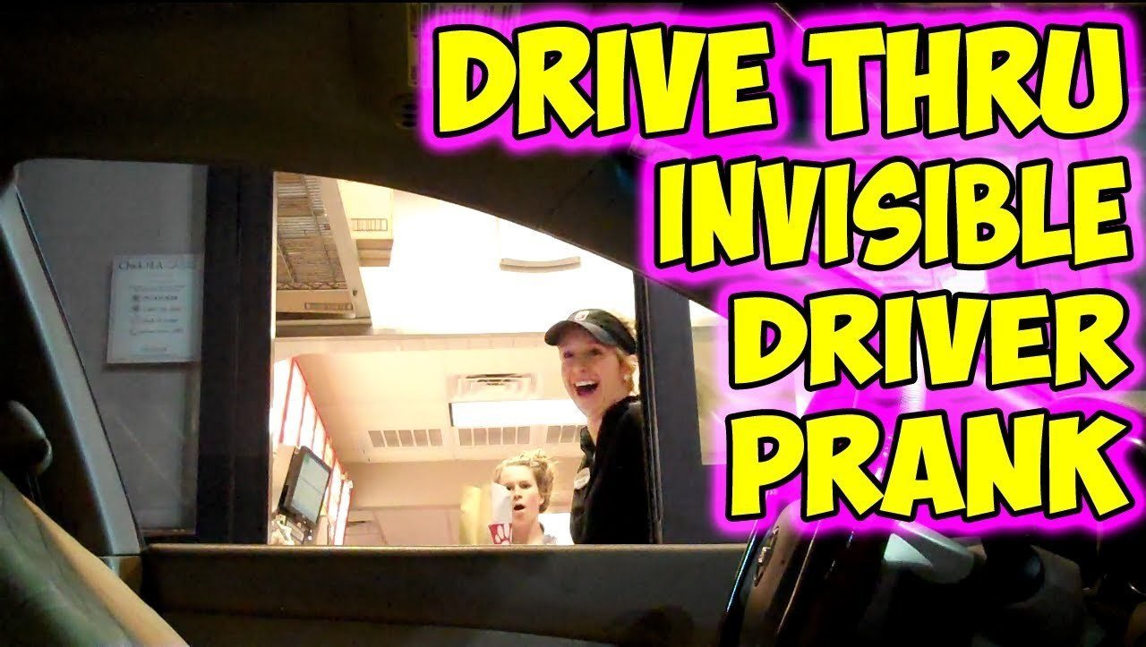 The 35 Funniest Prank Videos Ever Made
