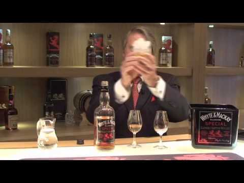 How To Correctly Drink Whiskey
