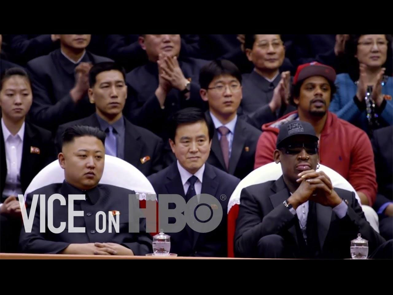 the orwellian state of north korea When george orwell wrote 1984, he created what is perhaps the archetypal text  of dystopian fiction years later, we see how north korea measures up to the  book  society exists in a constant state of war in 1984, the party.