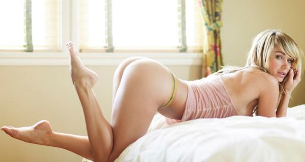 The Hottest Sara Jean Underwood Pictures Ever Seen