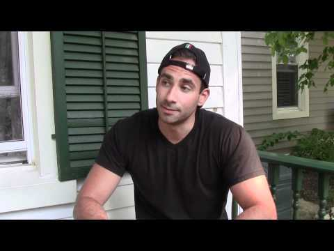 Video thumbnail for youtube video The 30 Funniest Dom Mazzetti Videos Ever