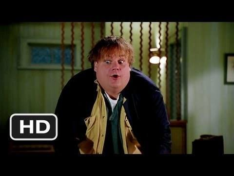 Video thumbnail for youtube video 23 Funniest Chris Farley Videos Ever – PBH2