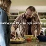 Colorado's Awesome Marijuana DUI PSA's