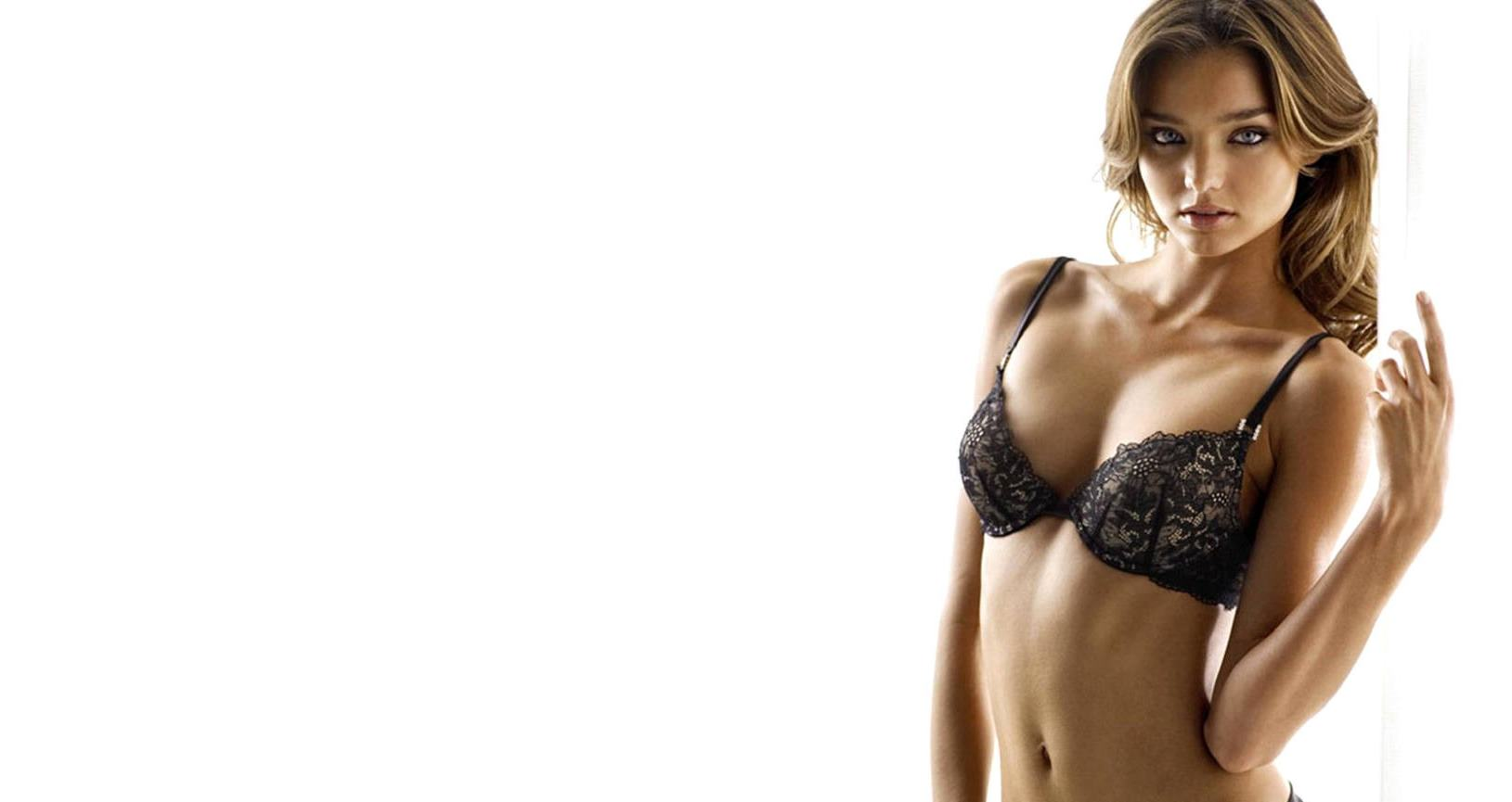 99 Of The Greatest Sexy Photos Ever Seen
