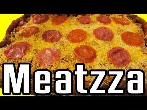 Video thumbnail for youtube video The Most Epic Epic Meal Time Videos