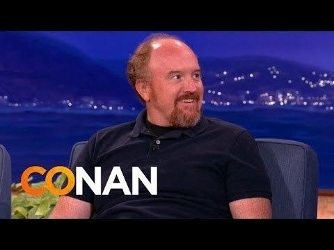 30 Of The Funniest Louis CK Videos Yet