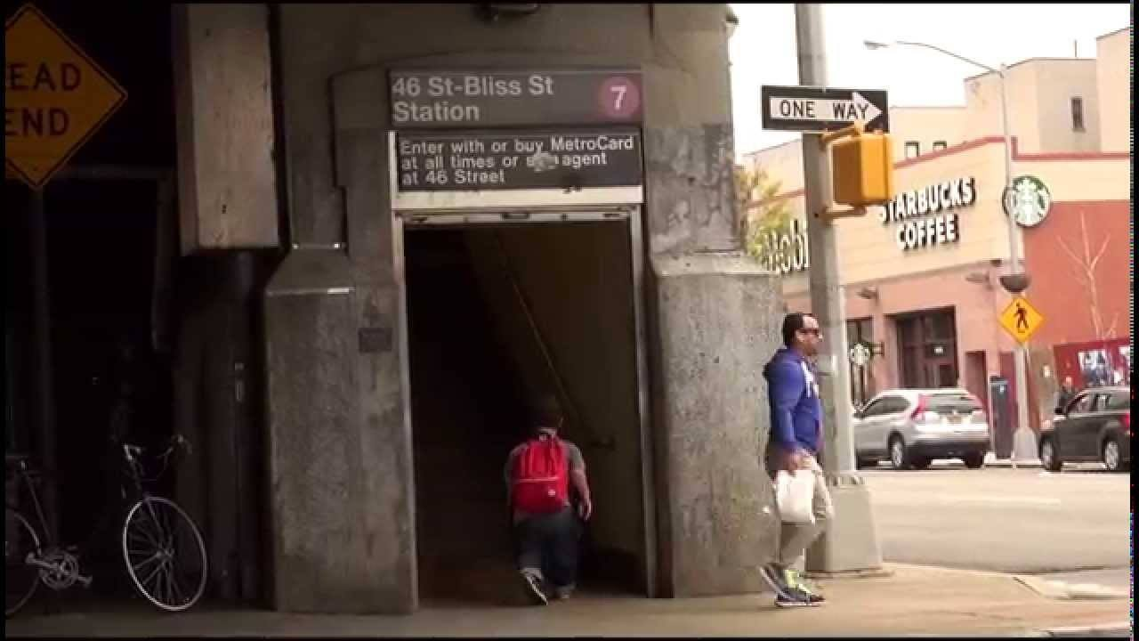 Unbelievable First Hand Video Of The Day In The Life Of A Dwarf In New York