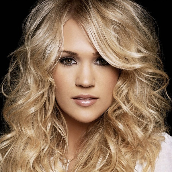 who is carrie underwood dating now Carrie underwood is turning up the heat and it's not even summer yet the 33-year-old grammy-winning country star and mother of one posted on her instagram page.
