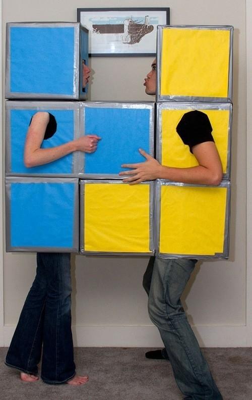 costume-tetris