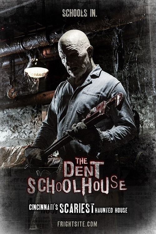 denthouse-haunted-houses