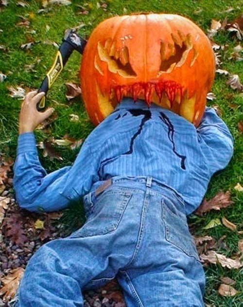 pumpkin-carvings-dead