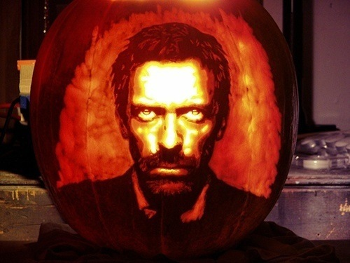 pumpkin-carvings-doctor-house