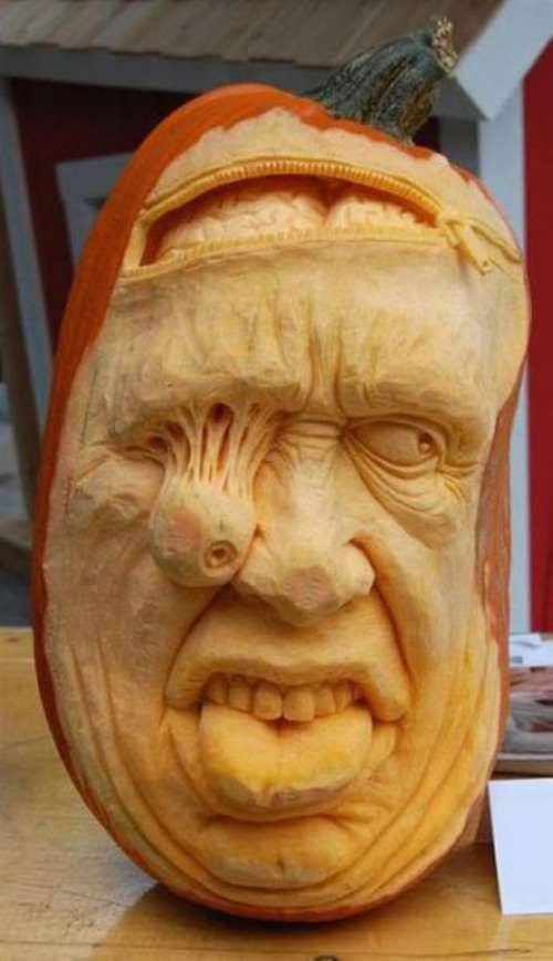 pumpkin-carvings-eye