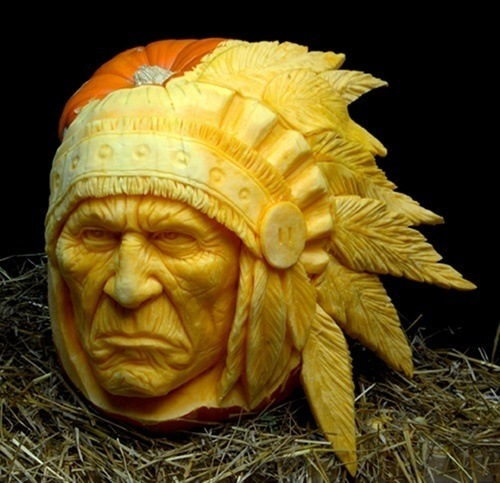 pumpkin-carvings-indian
