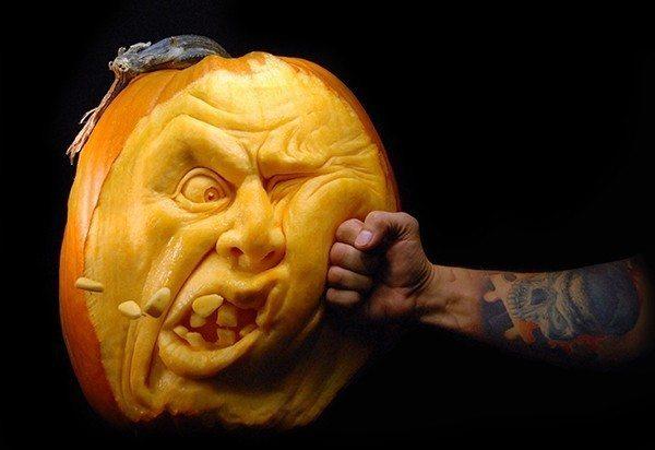 pumpkin-carvings-knockout