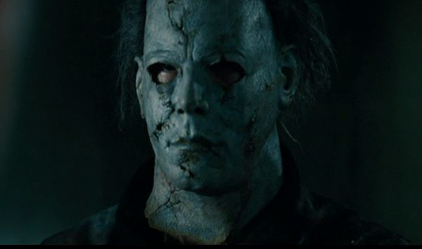 Scary Movies Halloween