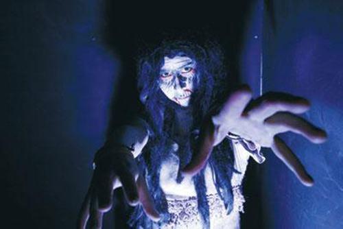 scream-zone-haunted-houses