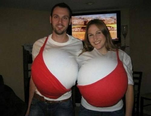 uneven-breasts