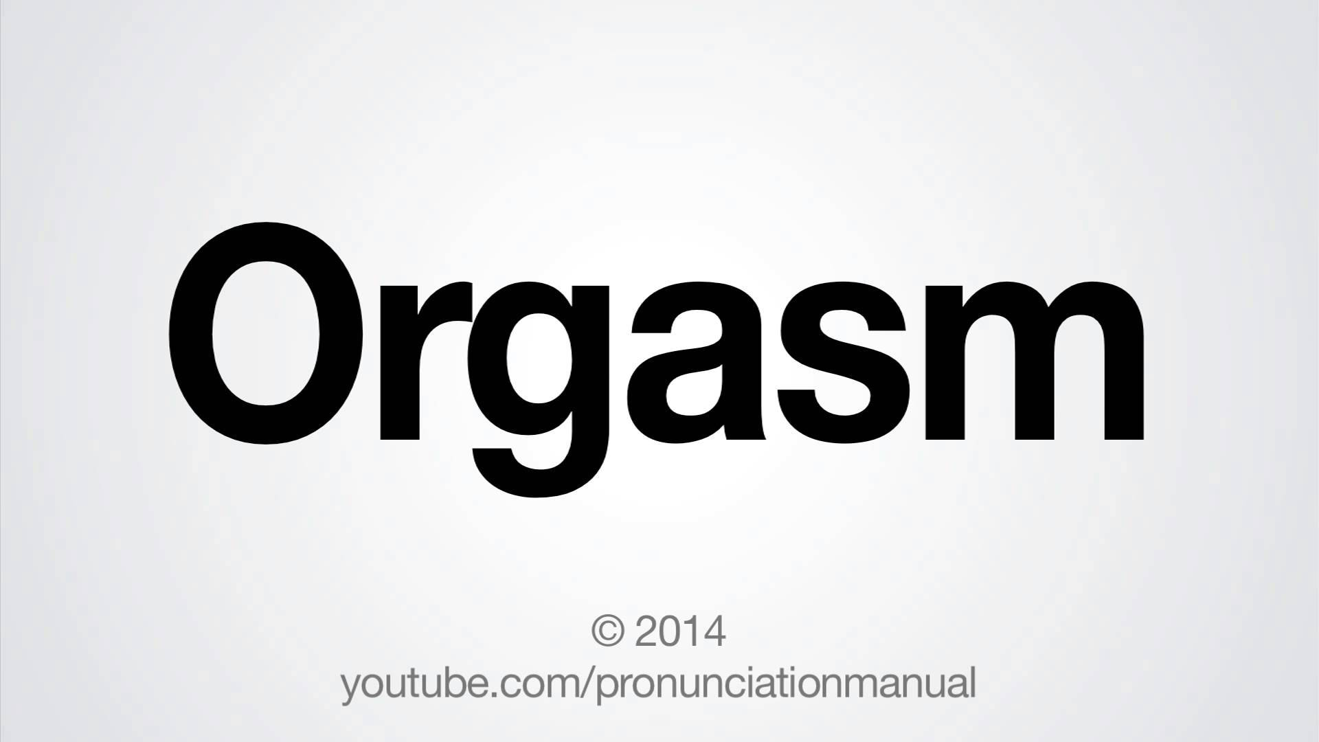 Video thumbnail for youtube video Improve Your Vocabulary With ProductionManual On YouTube – PBH2